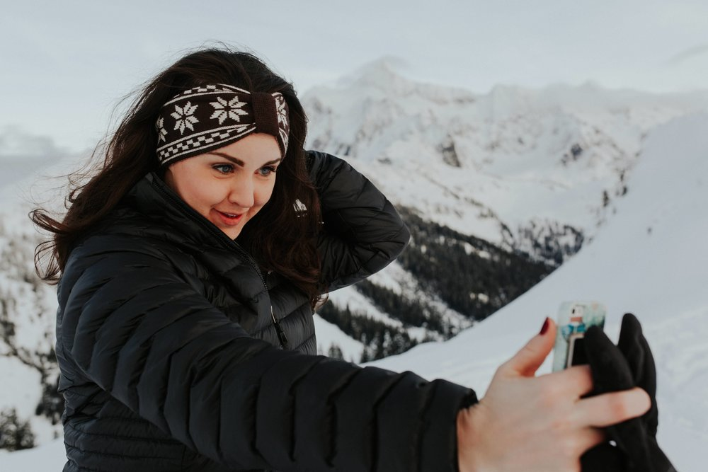mount-baker-snow-camping.jpg