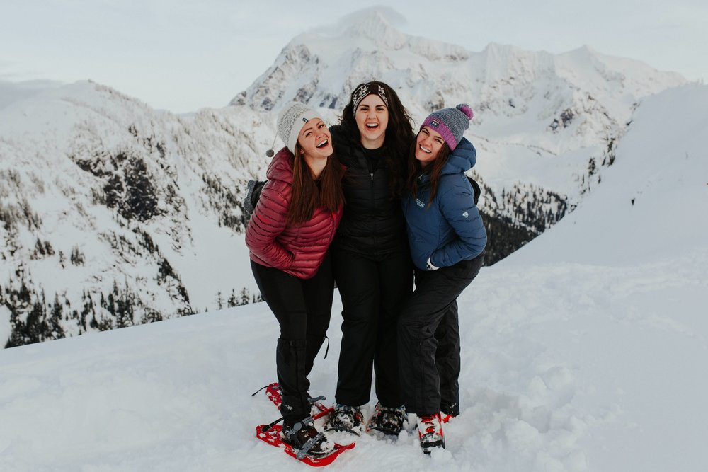 mount-baker-snow-camping-girls-weekend.jpg