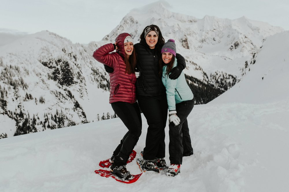 north-cascades-mount-baker-snow-camping-girls-weekend.jpg