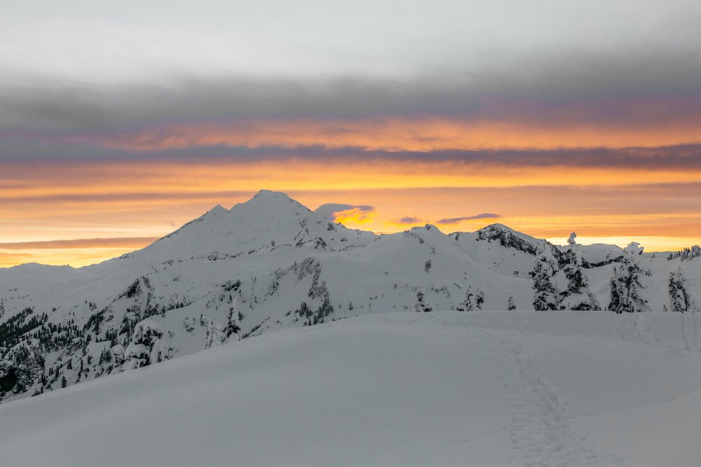 mount-baker-snow-camping-sunset.jpg