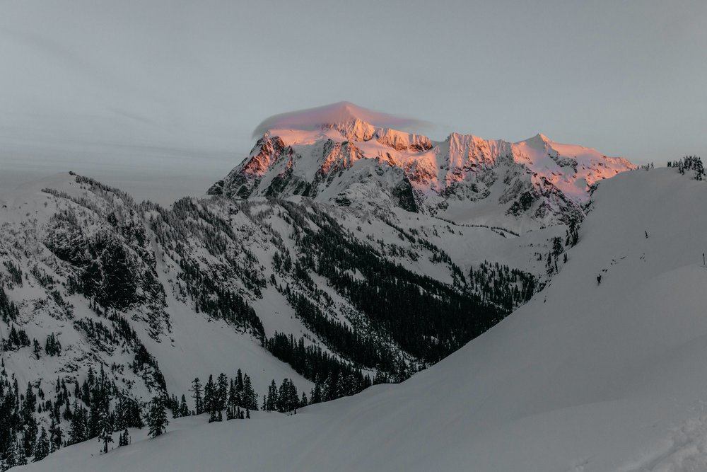 mount-shuksan-snow-camping-sunset.jpg