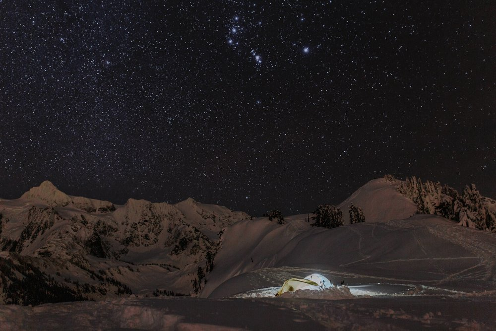 mount-baker-snow-camping-astrophotography.jpg