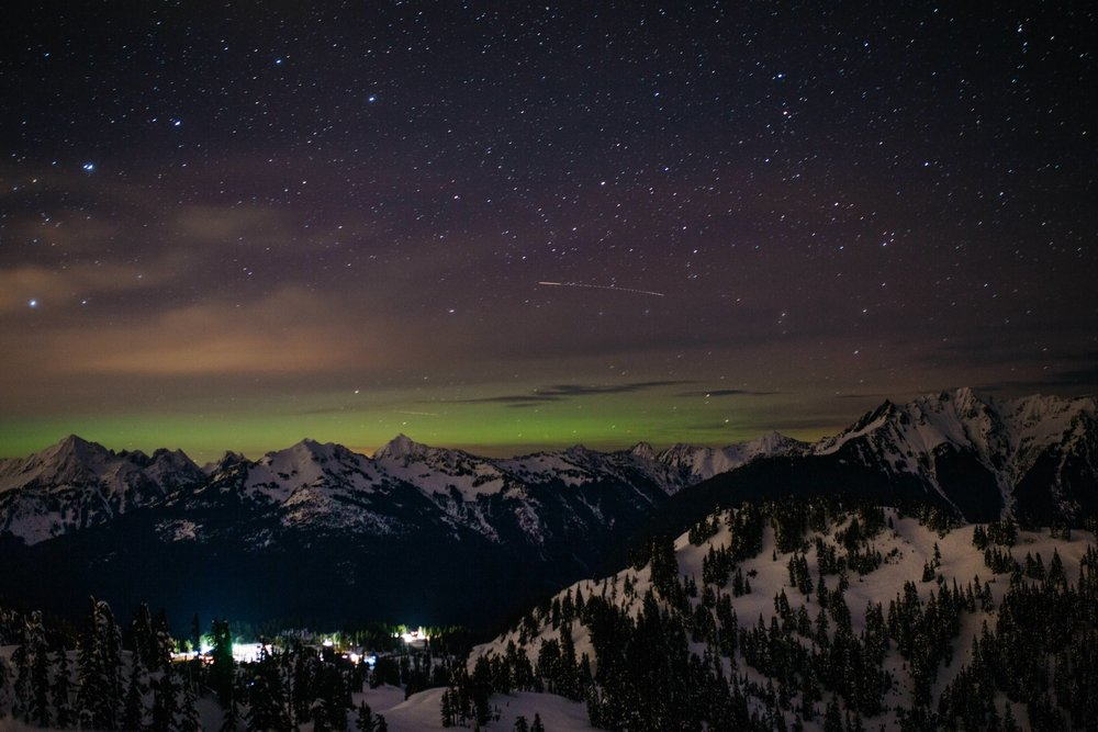 mount-baker-snow-camping-astrophotography
