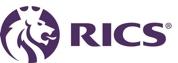 RICS 150_02.jpg