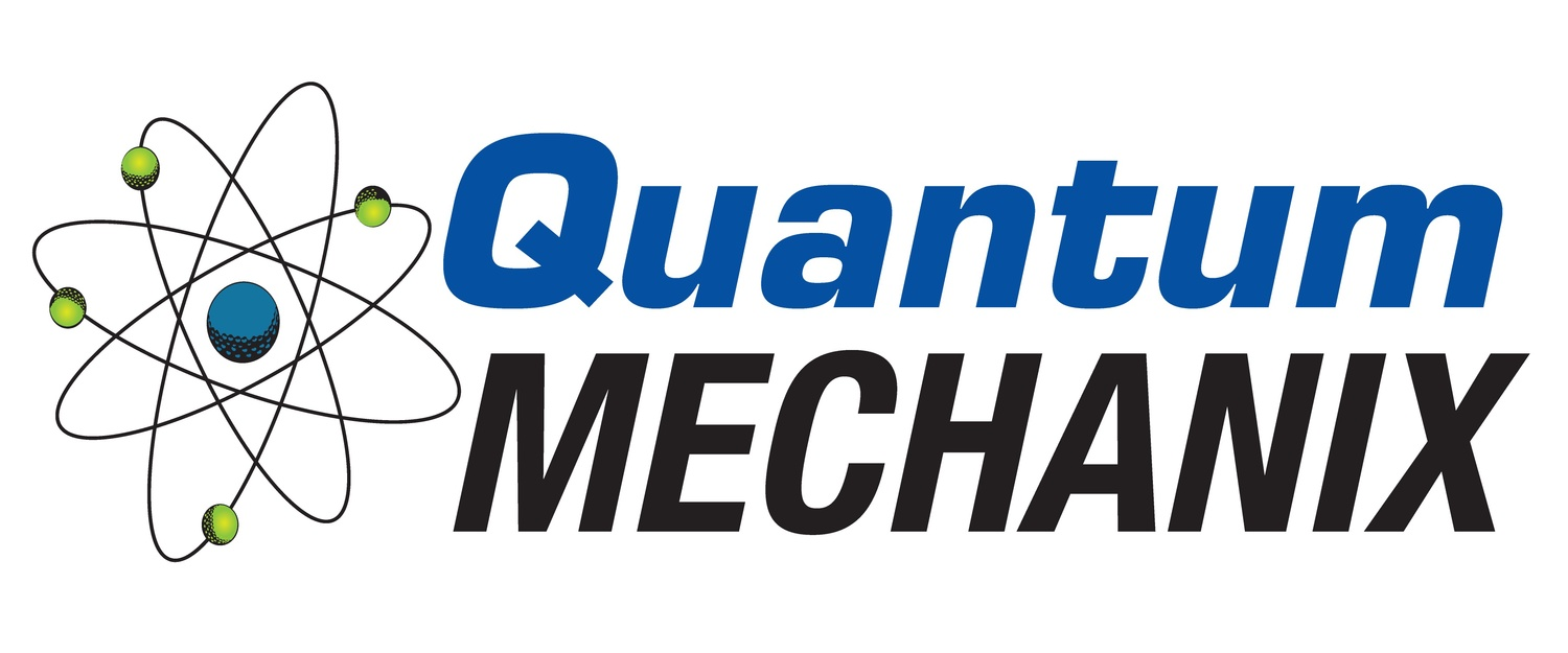 Quantum Mechanix | Mansfield, TX Auto Mechanic, Car Repair, Engine Services