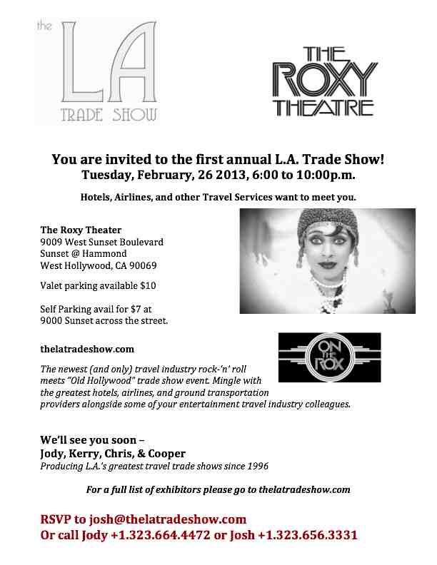 The LA Trade Show TA invite.jpg