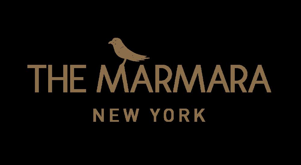 Marmara_NY_Full-gold.png