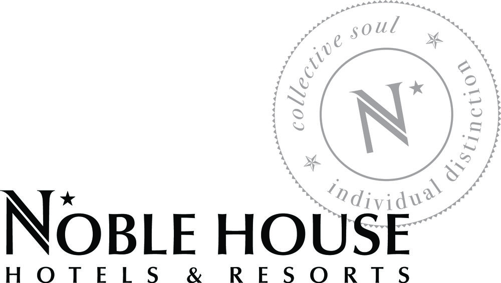 Noble House Logo.jpg