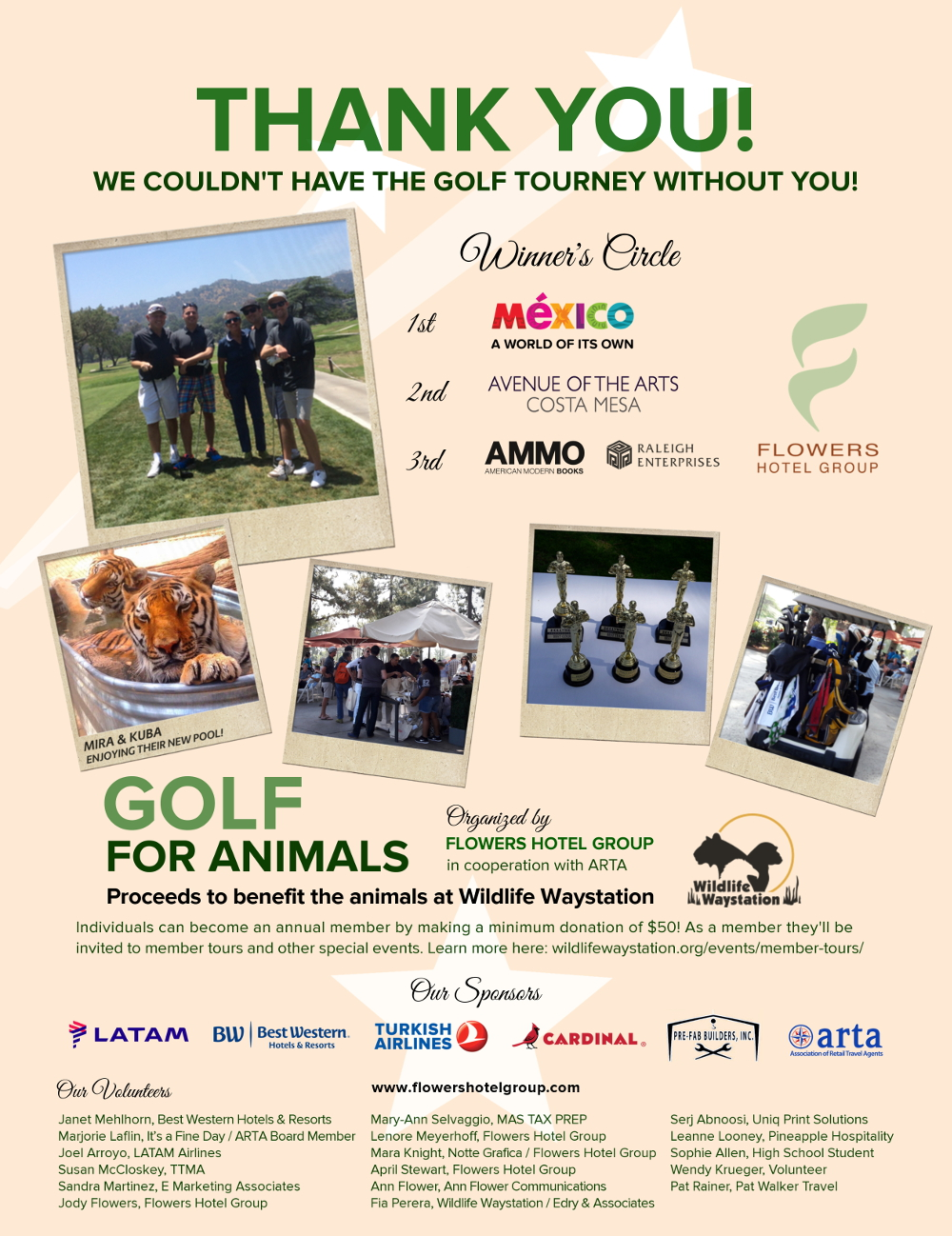 FHG Golf 2017 THANK YOU 1000px.jpg