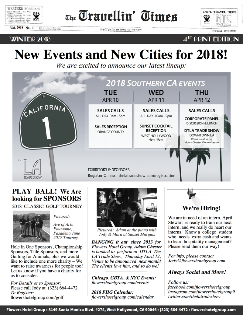 Travellin' Times JAN 2018 Page 1 FINAL.jpg
