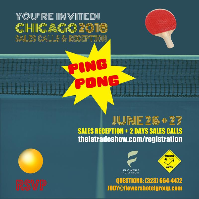 Chicago 2018 social 800px.jpg