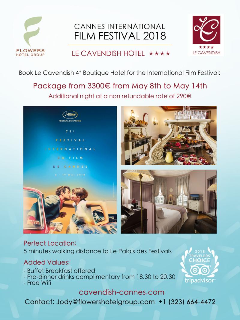 Le Cavendish Cannes 2018 800px.jpg