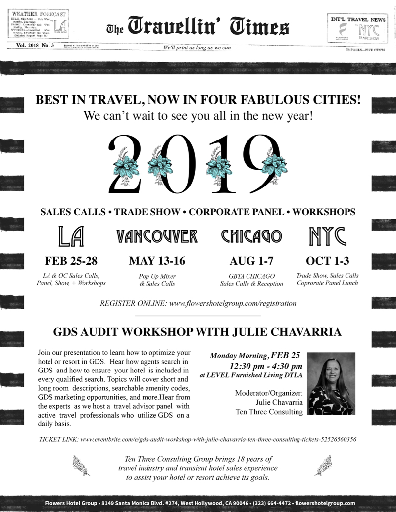 Travellin Times DEC 2018.jpg