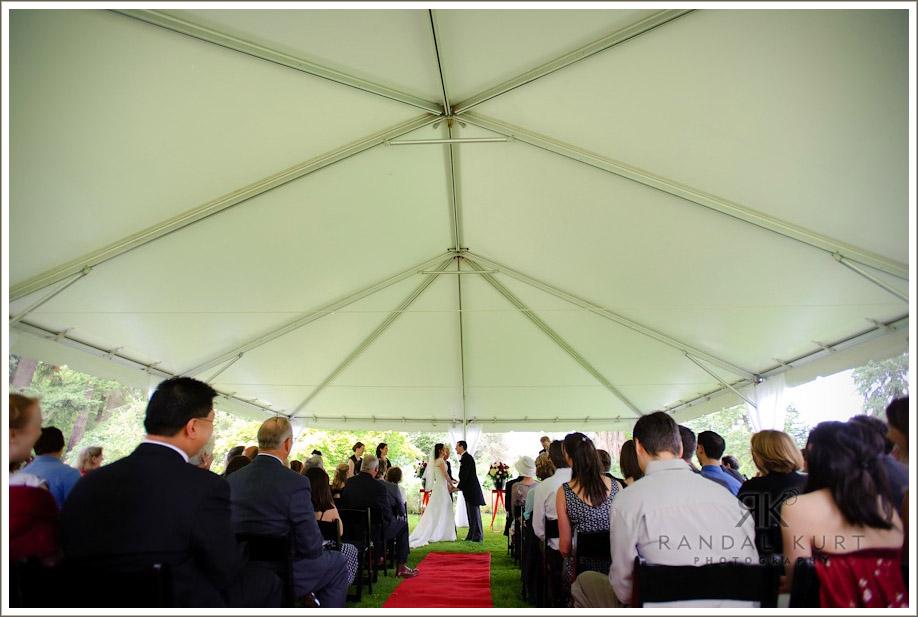 RKP-20090627-03b