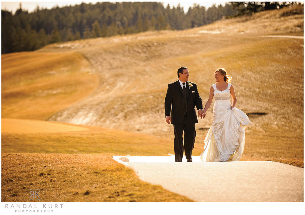 sparkling-hill-resort-wedding
