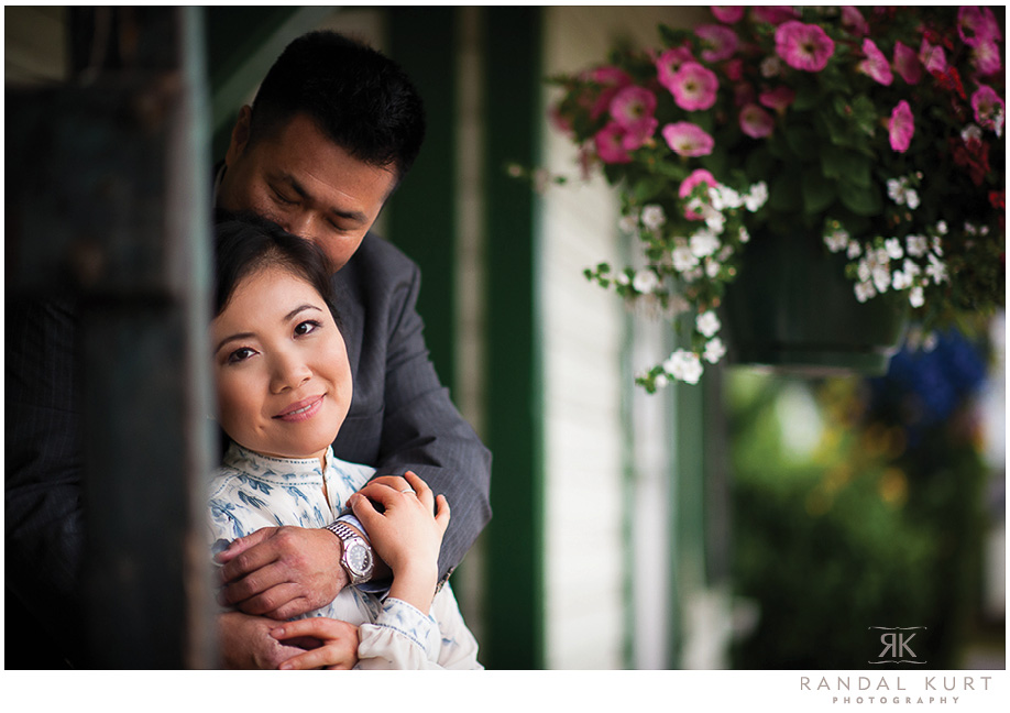 Couple Session in Fort Langley - Wedding Photography for Vancouver