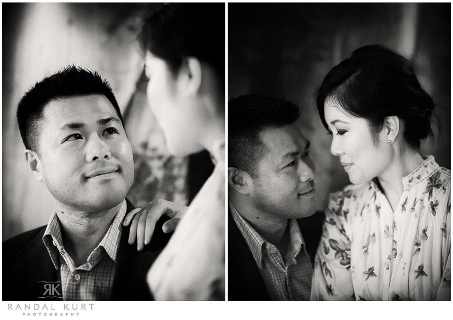 Image by Randal Kurt Photography - Wedding Photographers