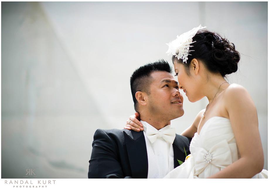 celebration-pavilion-wedding-photography