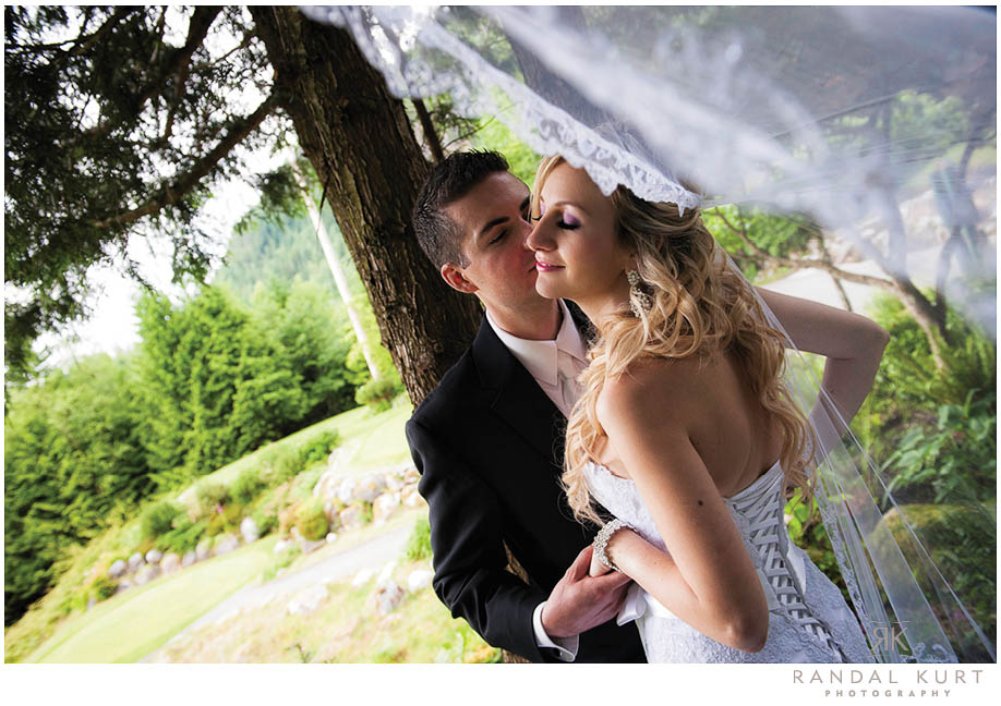 furry-creek-wedding-photography