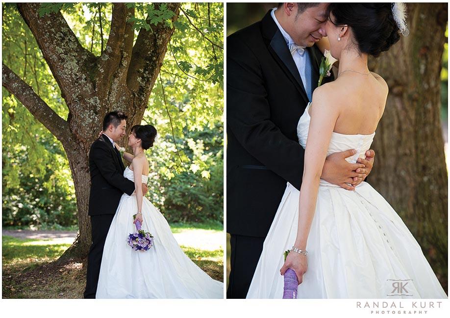 brock-house-wedding-photography