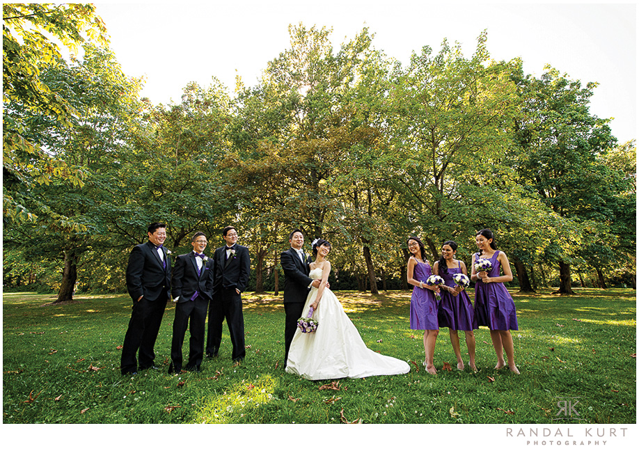 brock-house-wedding-photography