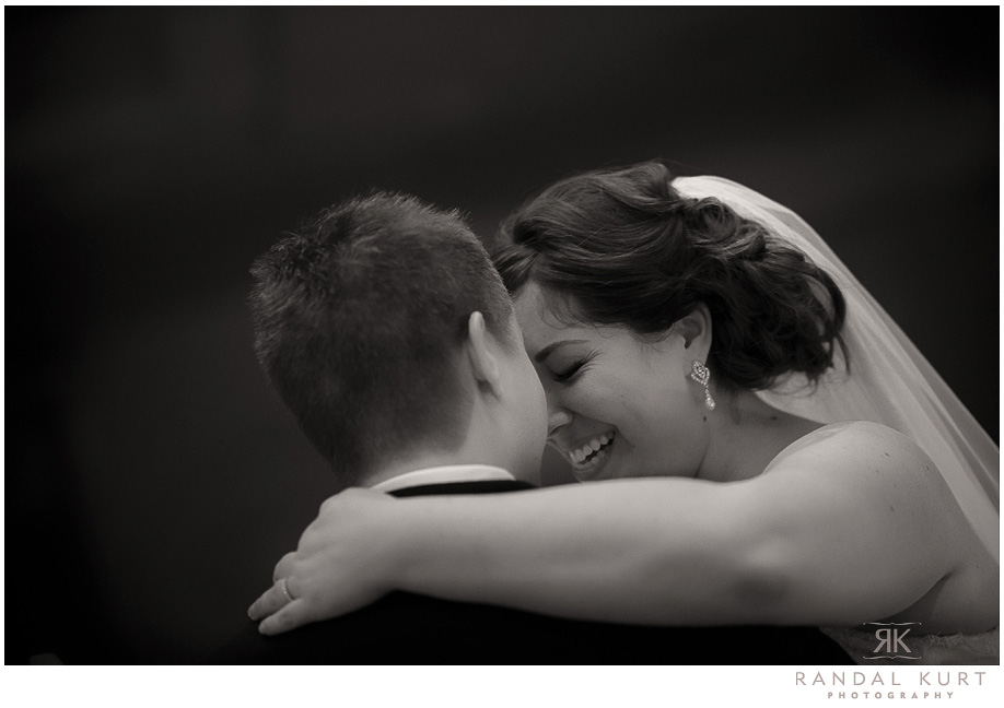 morgan-creek-wedding-photography