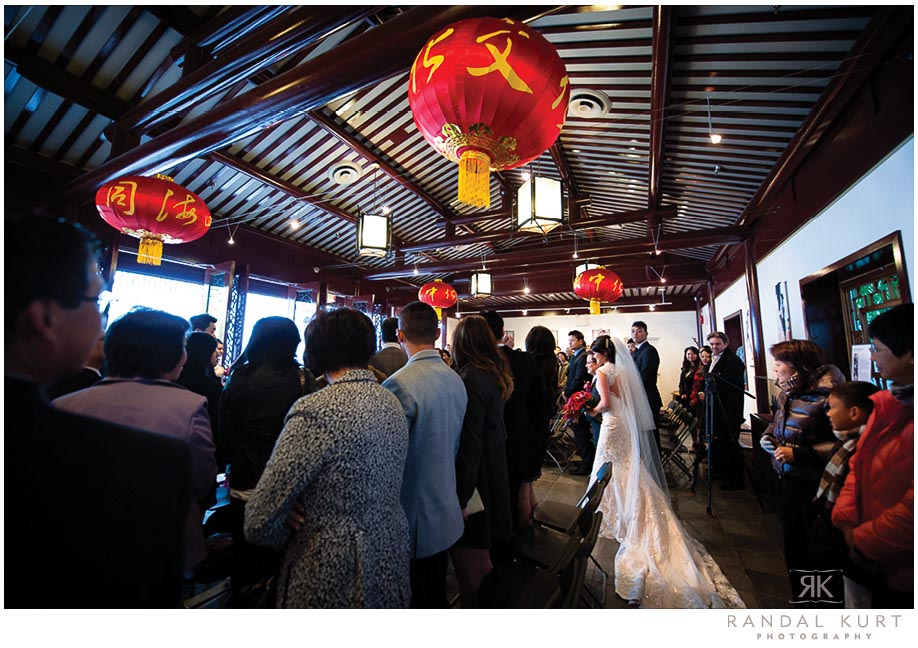 dr-sun-yat-sen-wedding