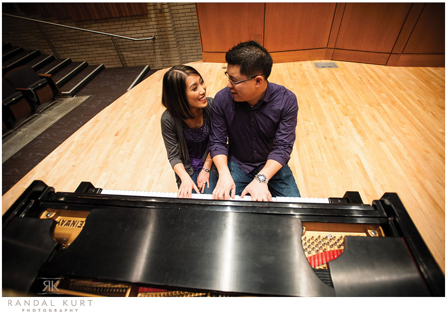 engagement-session-ubc-music