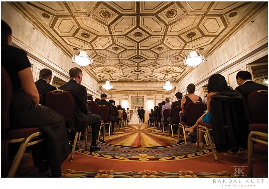 hotel-vancouver-wedding