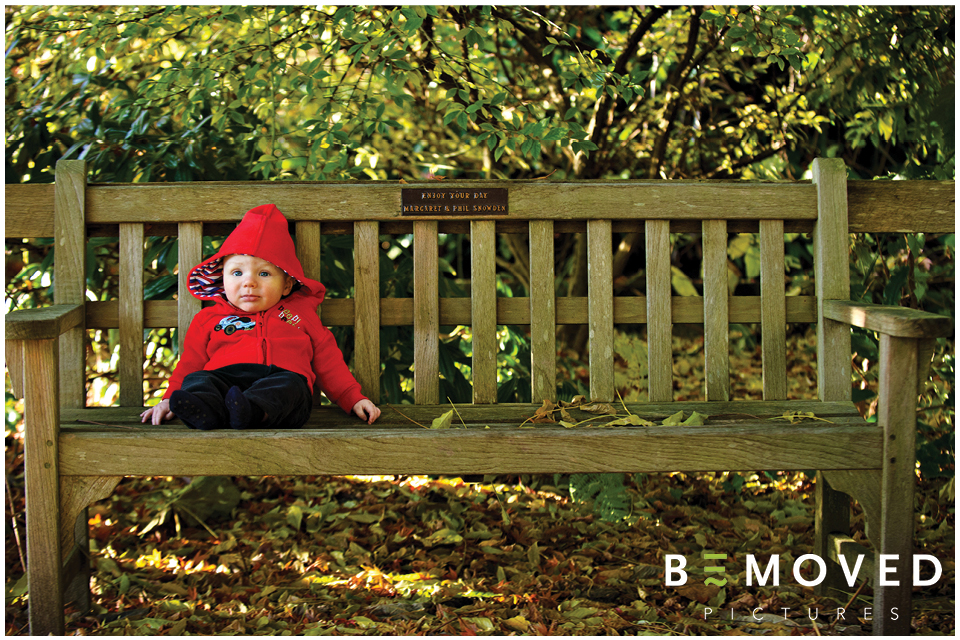 Family Photography and Films by BEMOVED Pictures