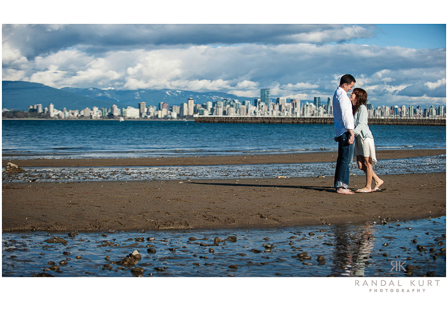 engagement-session-jericho-beach