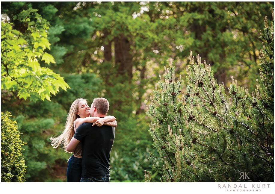 vancouver-engagement-session