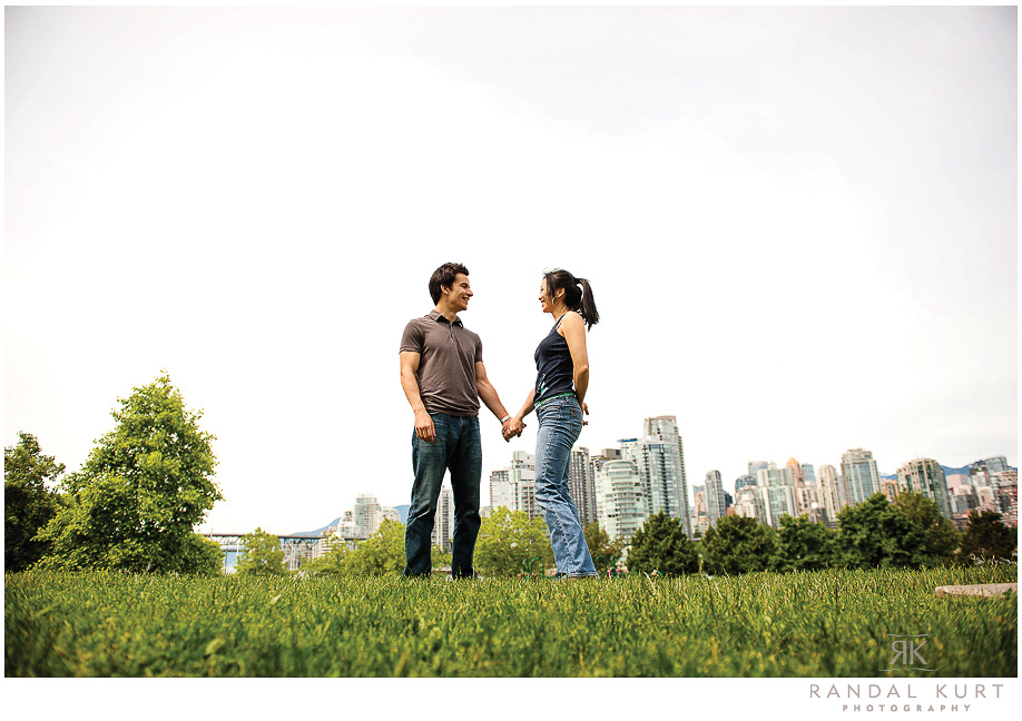 false-creek-engagement