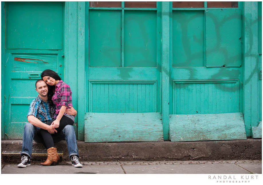 gastown-engagement-photographers