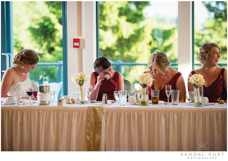 langley-golf-centre-wedding
