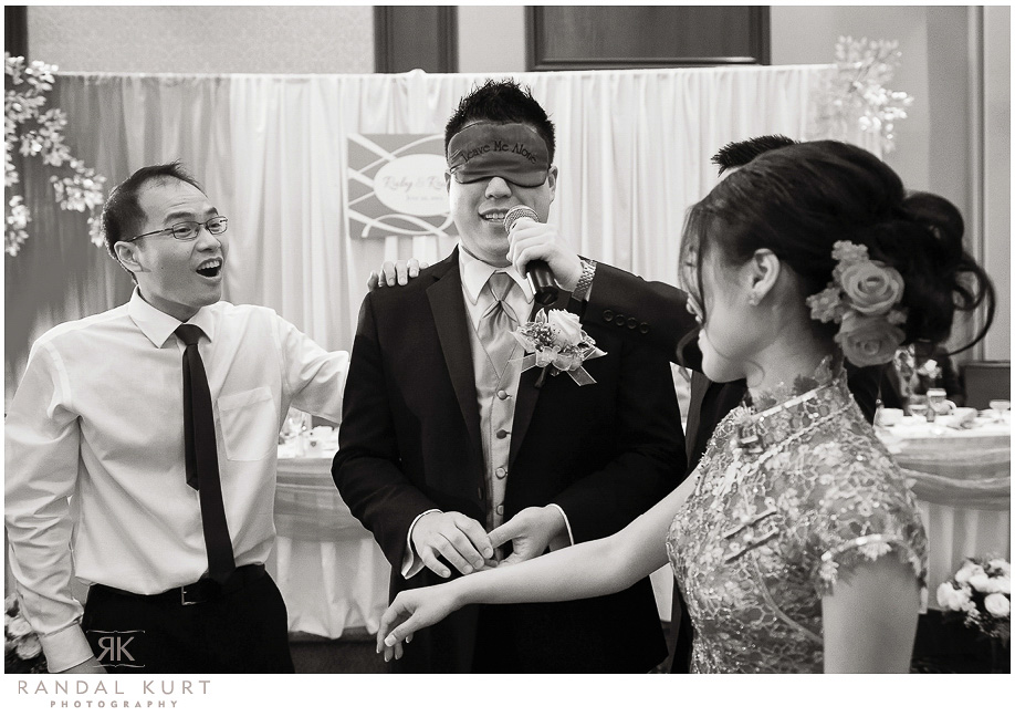 sfu-wedding-photography