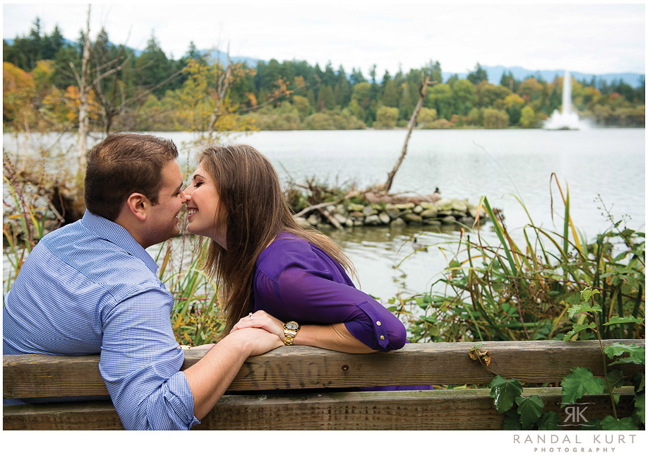 stanley-park-engagement-session