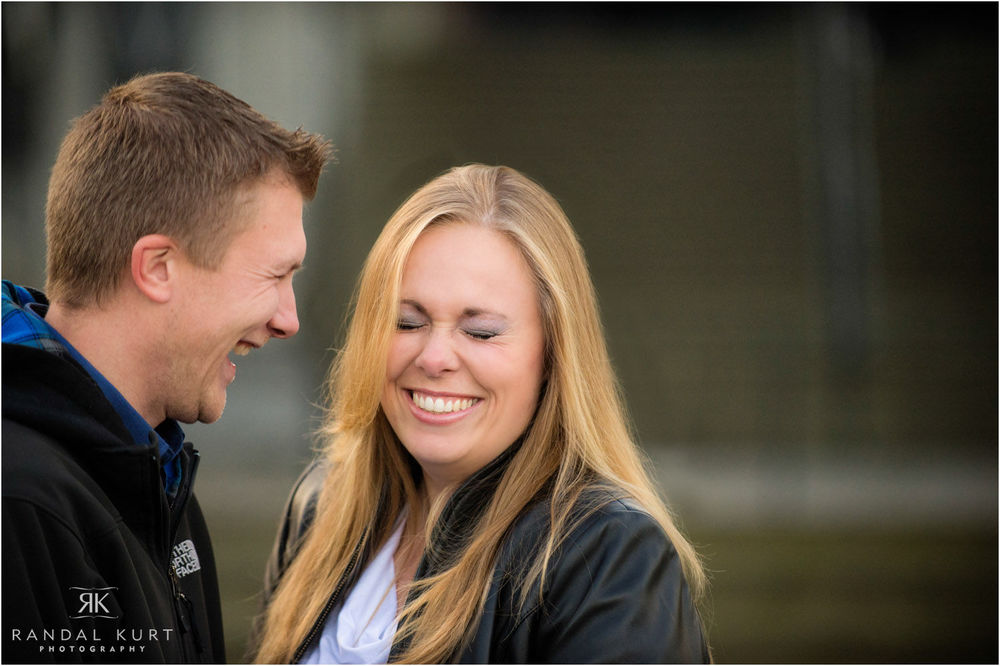 12-engagement-session-coal-harbour.jpg