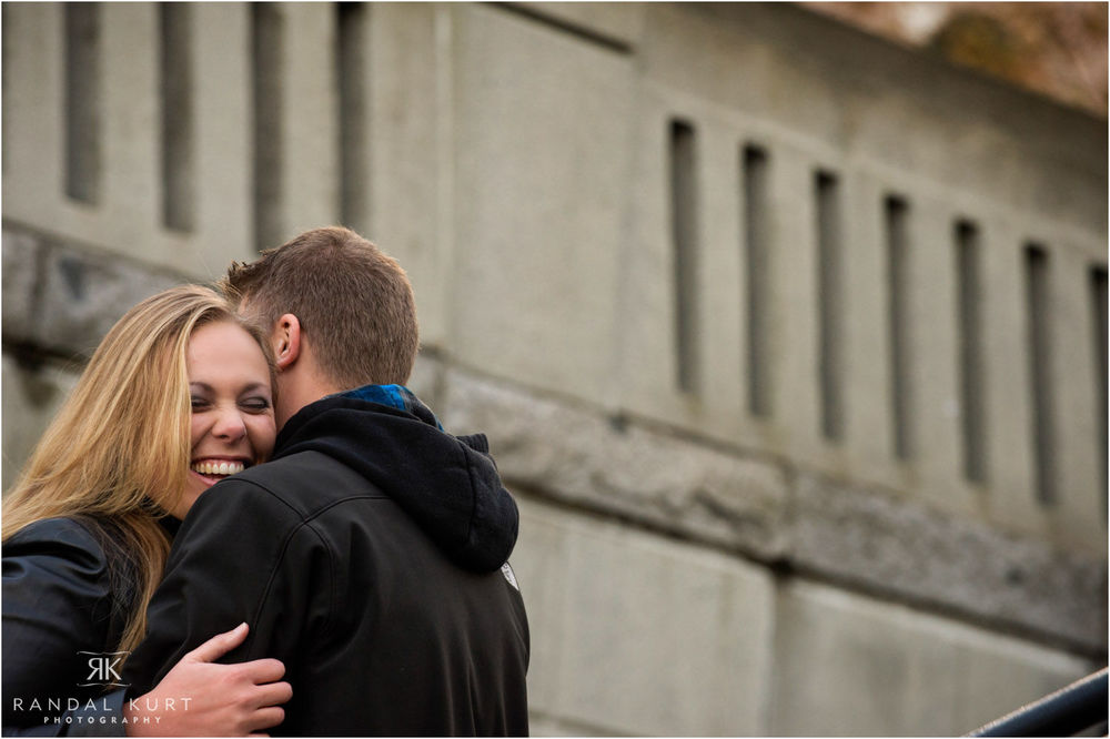 13-engagement-session-coal-harbour.jpg