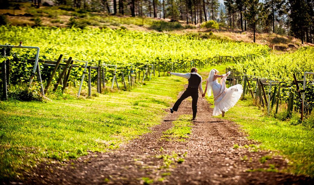 11-kelowna-winery-wedding.jpg