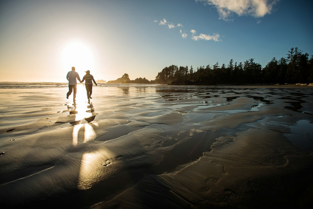 03-tofino-engagement-session.jpg