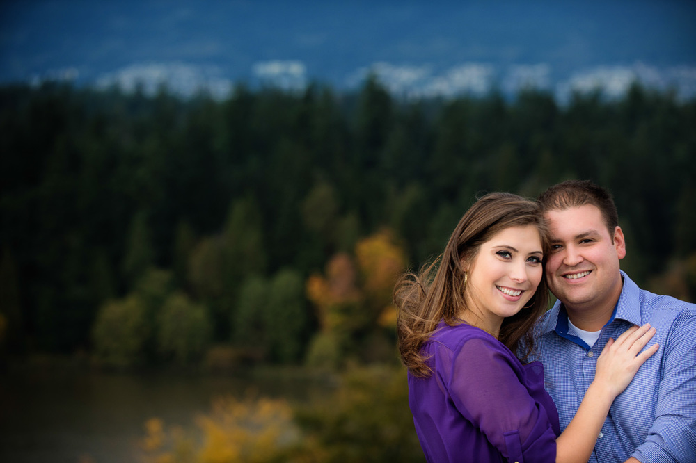 08-vancouver-engagement-session.jpg