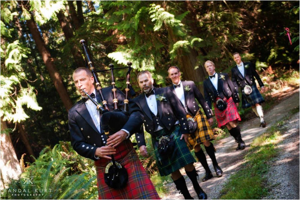 14-sechelt-wedding-photography.jpg
