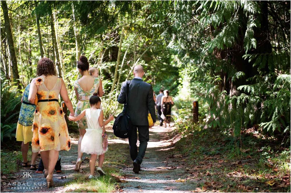 13-sechelt-wedding-photography.jpg