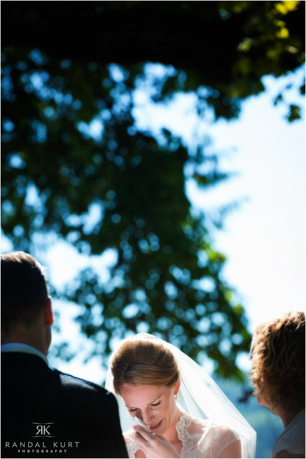 21-sechelt-wedding-photography.jpg