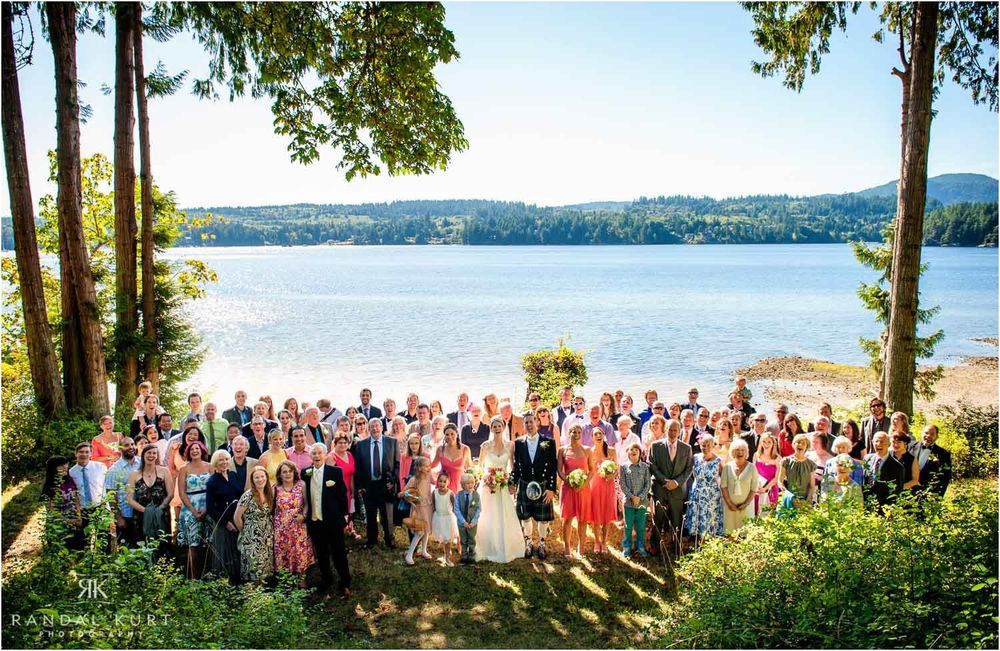 26-sechelt-wedding-photography.jpg