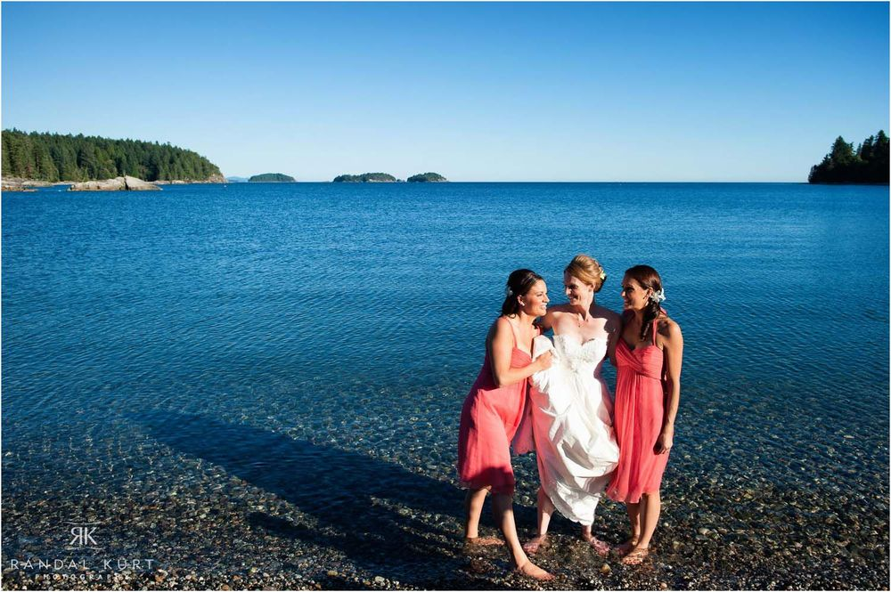 39-sechelt-wedding-photography.jpg