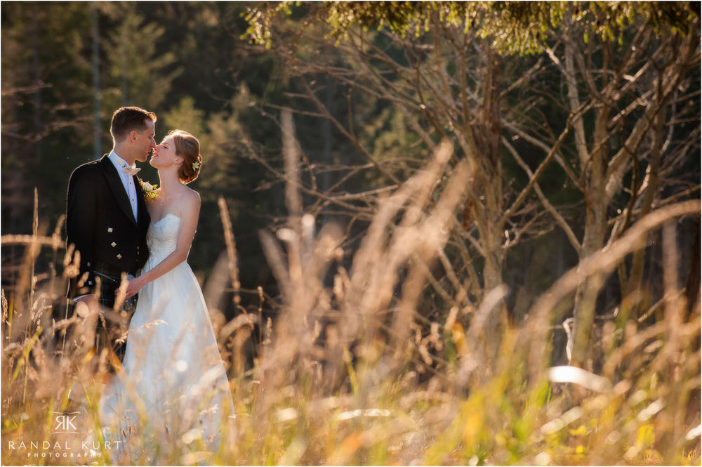 42-sechelt-wedding-photography.jpg