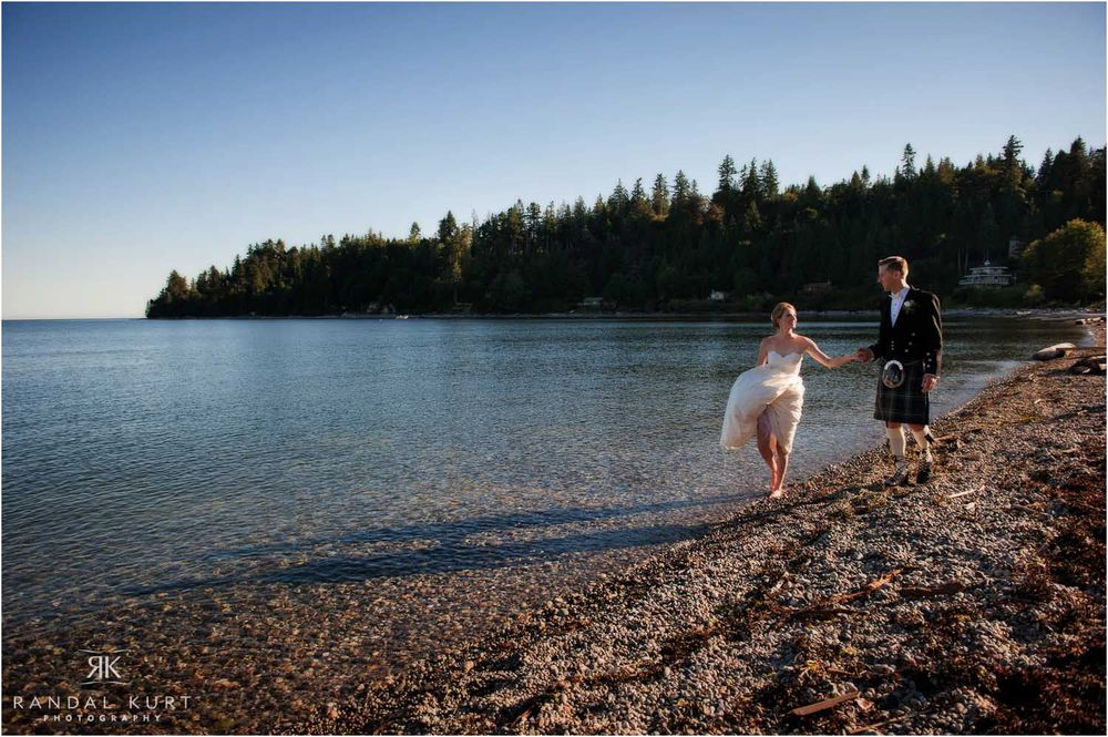 41-sechelt-wedding-photography.jpg