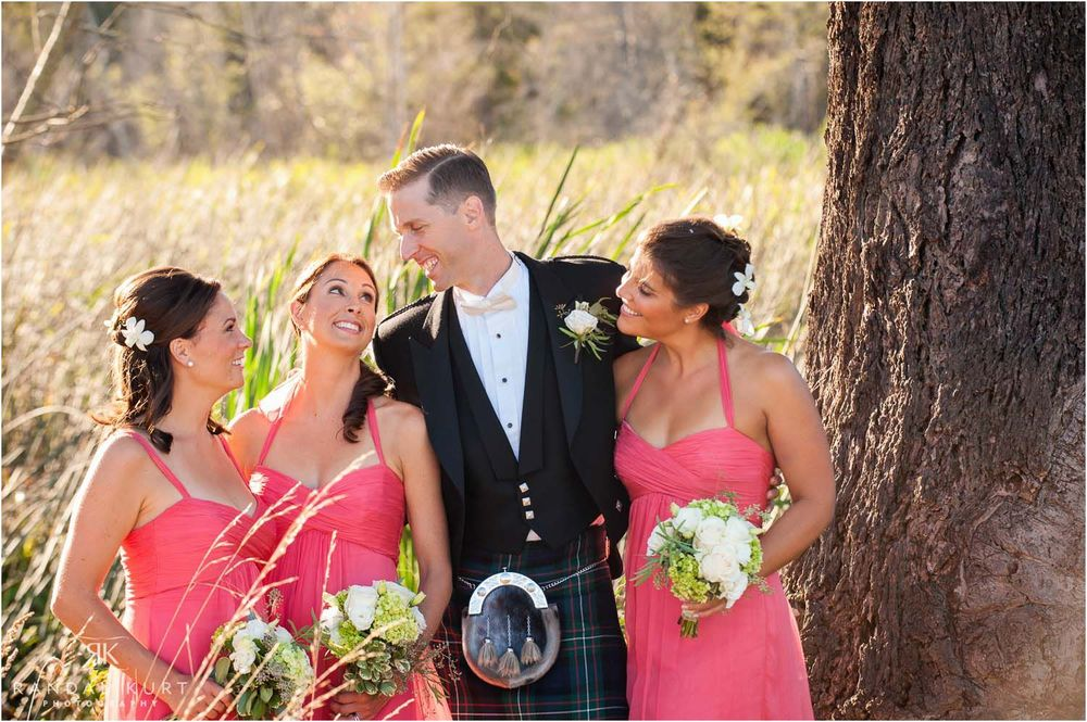 43-sechelt-wedding-photography.jpg